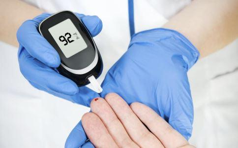 糖尿病如何治疗 治疗糖尿病的方法有哪些 中医如何治疗糖尿病