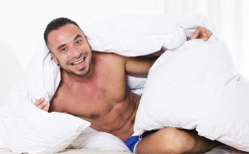 男人什么时候性欲最强 男人多少岁性欲最强 一天什么时间性欲最强