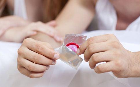 男性如何使用避孕套 男性使用避孕套的方法 男人如何选择避孕套