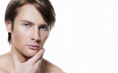 男性护肤的方法 压力大会产生哪些肌肤问题 男人怎么护肤
