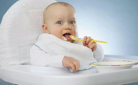 如何选购婴儿米粉 婴儿米粉选购 如何选择婴儿米粉