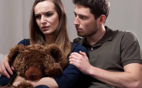 如何应对二胎焦虑症 二胎焦虑症 如何缓解二胎焦虑症