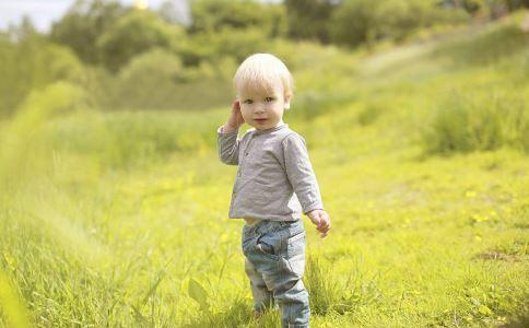 宝宝春季过敏怎么预防 春季如何预防宝宝过敏 宝宝如何预防过敏