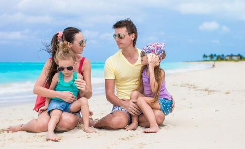 中国二孩家庭或将少缴税 二孩家庭或将少缴税 二孩 缴税