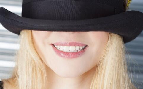 牙周炎会传染吗 如何治疗牙周炎 牙周炎的治疗方法