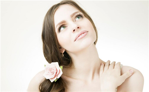 隆鼻材料有哪些 常见的隆鼻材料是什么 隆鼻前要注意什么