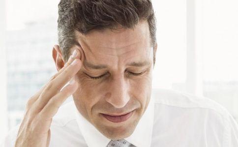 肺阴虚的症状有哪些 盘点10个常见表现