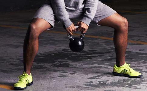 腿部肌肉锻炼有哪些方法 腿部肌肉如何锻炼 怎样锻炼腿部肌肉