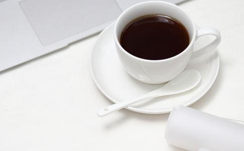 黑咖啡可以减肥吗 黑咖啡如何减肥 咖啡的减肥方法有哪些