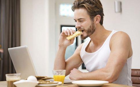 饮食减肥有哪些技巧 吃什么可以减肥 运动的减肥方法有哪些
