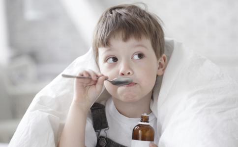 肺炎会传染吗 肺炎的症状及表现 肺炎的治疗方法