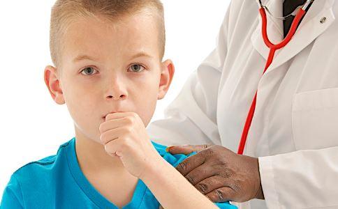 如何预防肺炎 肺炎有什么预防方法 肺炎的症状有哪些