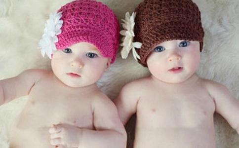 宝宝补钙食物推荐 宝宝缺钙怎么补 哪些宝宝容易缺钙