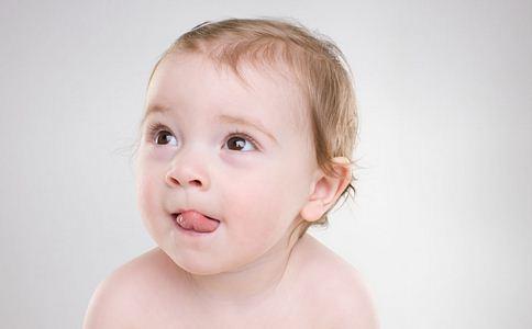 宝宝消化不良怎么回事 宝宝消化不良原因 宝宝消化不良的症状