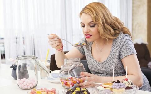 吃的少为什么还会长胖 吃的少还长胖的原因是什么 如何提高基础代谢率