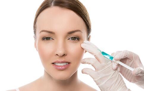 美容院整容药风险针微卖假有哪些瘦脸_减肥整减肥怎么高血压图片