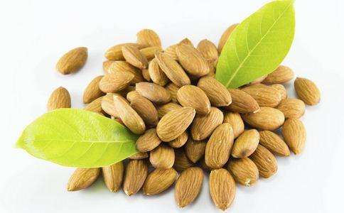 含胶原蛋白的食物有哪些 哪些食物含有胶原蛋白 吃什么食物更显年轻