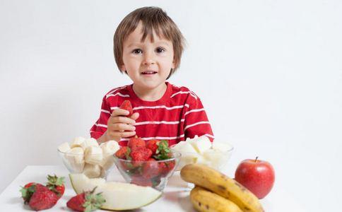 小儿肾病如何预防 小儿肾病如何及时发现 怎样预防小孩肾病