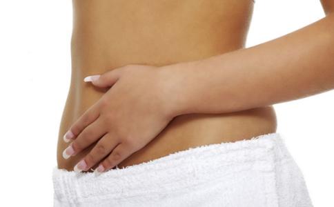 肚子痛有哪些原因 突然肚子痛怎么办 肚子疼会是什么病