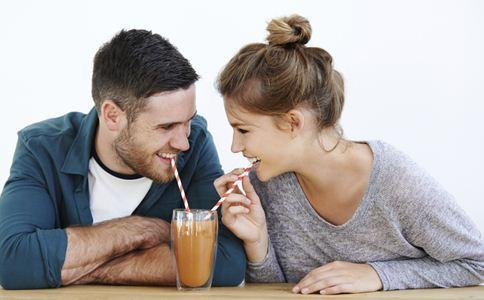 男人失恋有益健康吗 男人失恋会影响心理健康吗 男人失恋对心理的影响