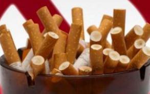 男性备孕注意事项 一定要戒烟戒酒吗