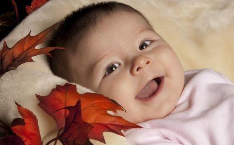 春季儿童护理 儿童春季应注意什么 春季儿童注意事项
