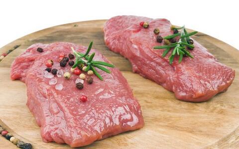 20人卖出10万斤病死猪肉 如何识别病死猪肉 病死猪肉的识别方法