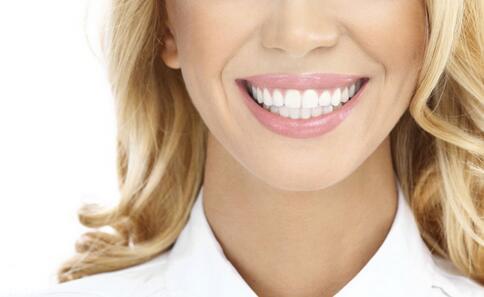 如何预防口腔癌 口腔癌的早期症状 口腔癌的预防方法有哪些
