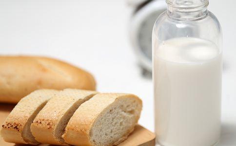 帕尼尼面包有什么做法 帕尼尼面包的做法有哪些 如何做帕尼尼面包