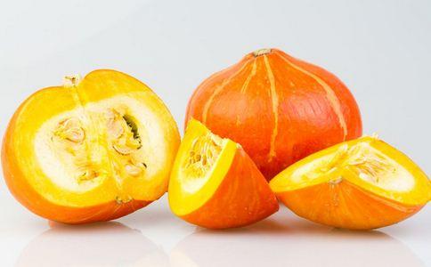 南瓜饼有哪些做法 南瓜饼的营养有哪些 南瓜饼有什么食疗作用