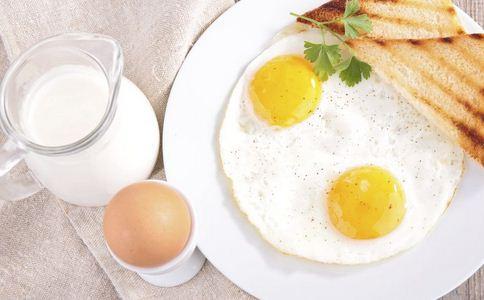 减肥吃什么好 减肥的食物有哪些 吃什么可以减肥