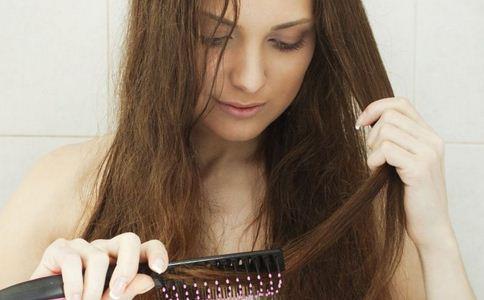 中医护发的方法有哪些 中医如何护发 中医有什么护发药膳
