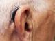 老人戴助听器的三大误区 该如何选配助听器