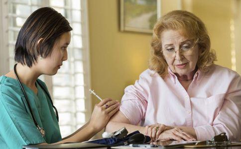 乙肝患者吃叶酸好吗 乙肝防治的误区 吃叶酸的好处