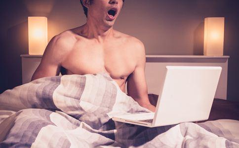 男人撸多了会怎样 如何正确手淫 男人手淫的危害