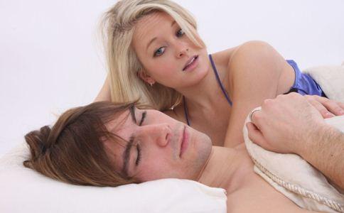 男人早泄怎么办 男人早泄的误区 如何预防男人早泄