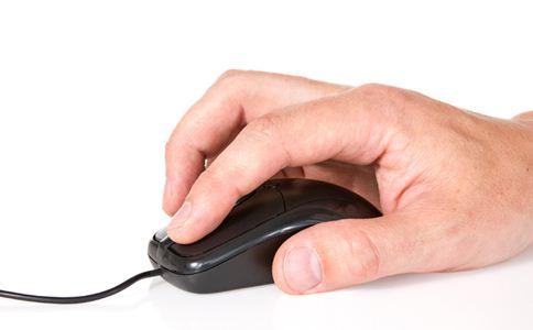 如何预防鼠标手 鼠标手怎么办 鼠标手的原因