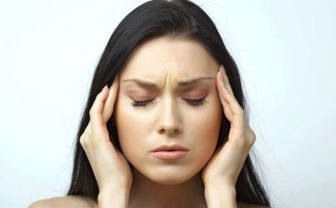 导致头痛发生的原因有哪些 头痛的病因有哪些 治疗头痛的方法有哪些