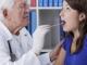 春季咽炎吃什么效果好 咽炎的症状有哪些