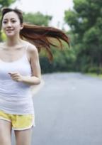 经期运动会瘦吗 经期做这6种运动能减肥