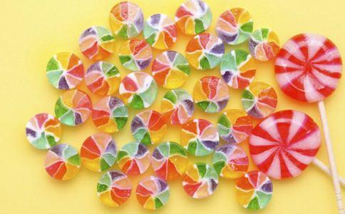 乙肝患者饮食禁忌 乙肝患者不能吃什么 乙肝患者吃糖好吗