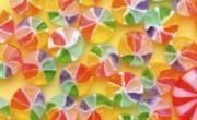 乙肝患者饮食禁忌 乙肝患者吃糖好吗