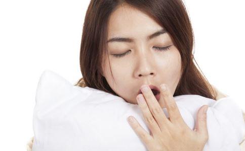 怎样改善睡眠质量 失眠怎么办 失眠如何调理