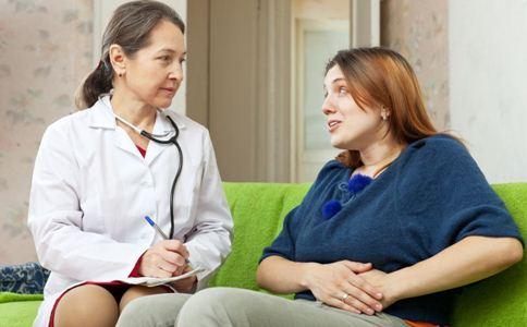 女性体检的好处 妇科体检项目有哪些 妇科体检多久做一次