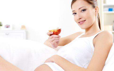剖腹产和顺产的宝宝 顺产好还是剖腹产好 顺产宝宝比剖腹产宝宝聪明吗