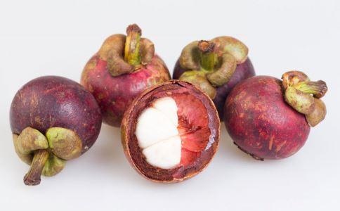孕妇吃什么水果降火 孕妇能吃的降火水果 孕妇吃哪些水果降火