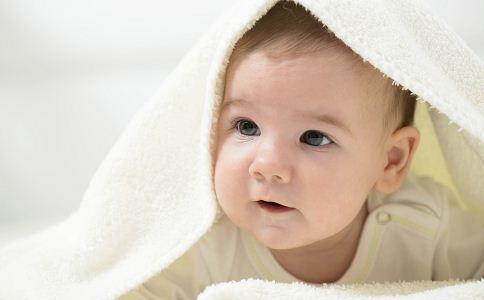 宝宝米粉怎么添加 如何给宝宝添加米粉 宝宝如何添加米粉