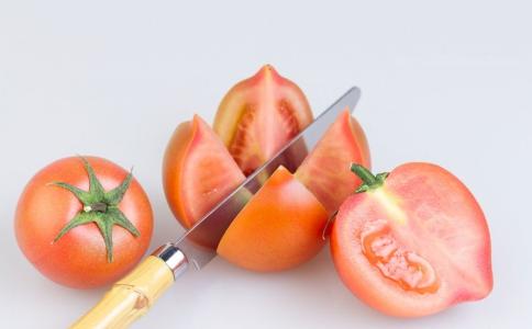 西红柿减肥食谱有哪些 西红柿怎么吃可以减肥 西红柿减肥效果好吗