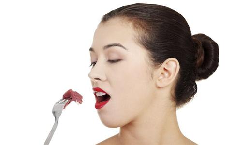 血瘀体质吃什么好 调理血瘀体质的方法 血瘀体质如何调理
