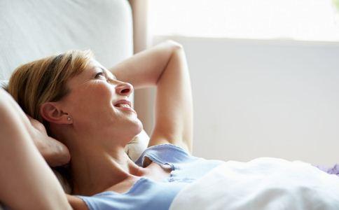 春季坐月子要注意什么 产妇如何正确坐月子 坐月子的正确方法